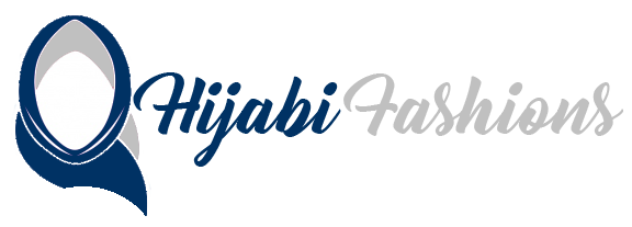 Hijabi Fashions
