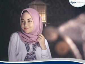 How to Make Hijab Look Ravishing on you
