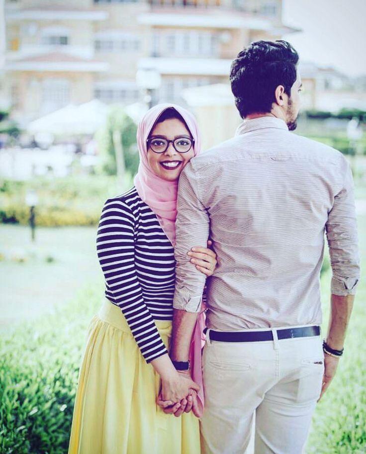 Muslim Couple Honeymoon Pics - Handjob - Fromtheinsideoutus-4172