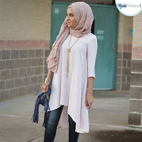 Formal-egyptian-Hijab-Style
