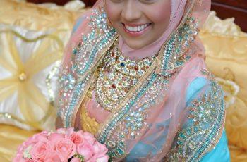 Shawls For Wedding
