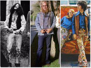 70s-Hippie-Fashion