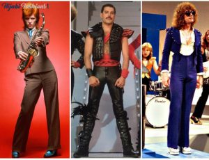70s-Rock-Fashion