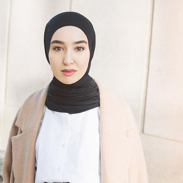 Imane Alasry