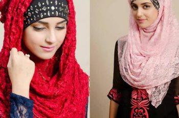 Hijab fashions Iranian