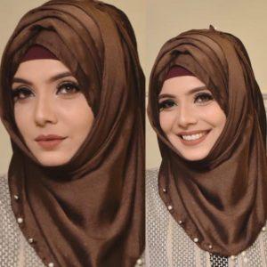 fabiha sherazi (1)